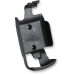 Suport Ram Mounts fixare garmin montana